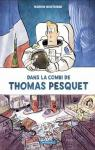 cvt_Dans-la-combi-de-Thomas-Pesquet_1864